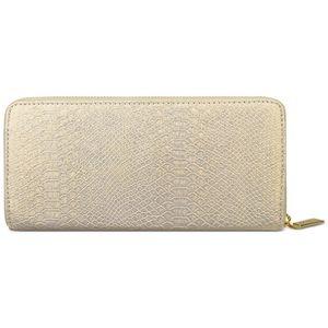 Brand new Anne Klein wallet